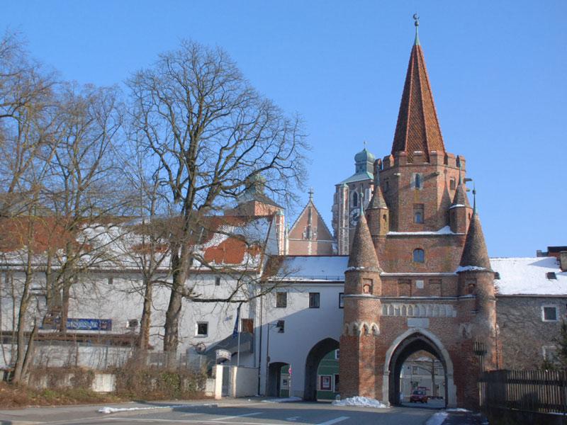 altstadt kino ingolstadt