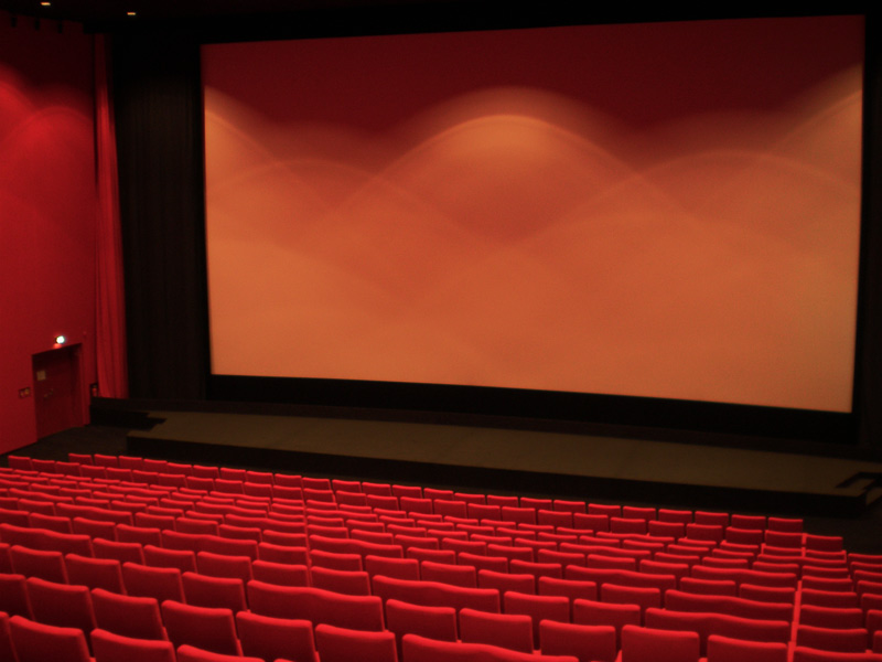 Kino Westpark Ingolstadt Programm