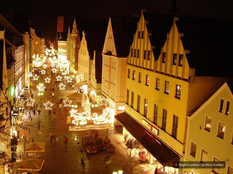 Möbelhof Ingolstadt Online Shop : advent in ingolstadt ~ Bigdaddyawards.com Haus und Dekorationen